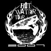hotwater_sticker_freestyle_white_small.jpg